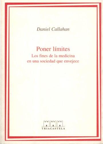 Descargar Libro Poner Límites Daniel Callahan