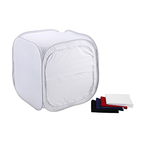 Meking Light Tent 40cm by Meking