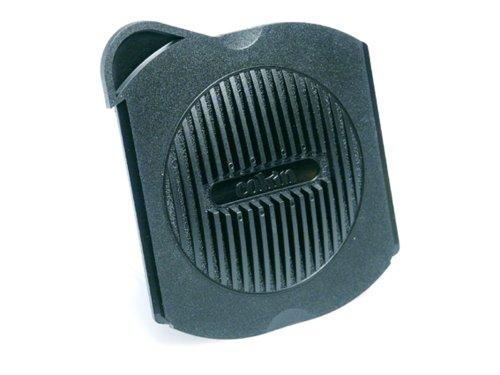 Cokin P252 Filter Lens Cap, Series - Shop Glass Nearest