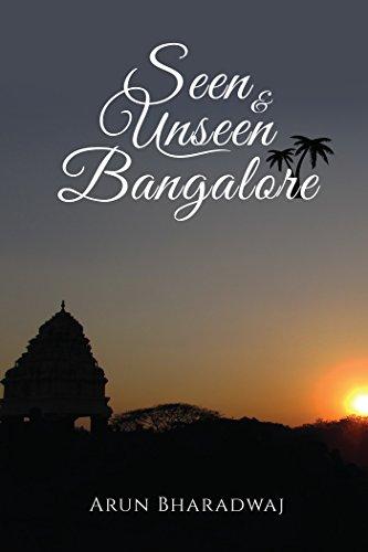 Seen & Unseen Bangalore