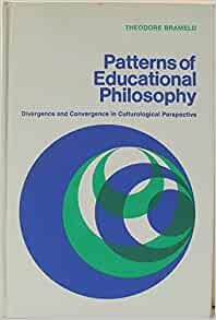 convergence or divergence in philosophy It examines the extent to which the european union has brought about and should bring about convergence of law in europe,in particular, but not exclusively,.
