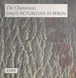 Dali's picture/Live in Berlin