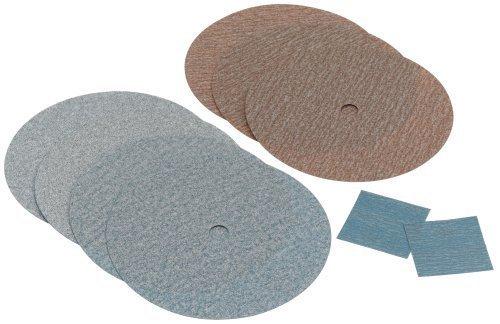 Work Sharp WSSA0002005 Coarse Abrasives Kit for WS2000 & WS3000 Tool (Ws2000 Kit)