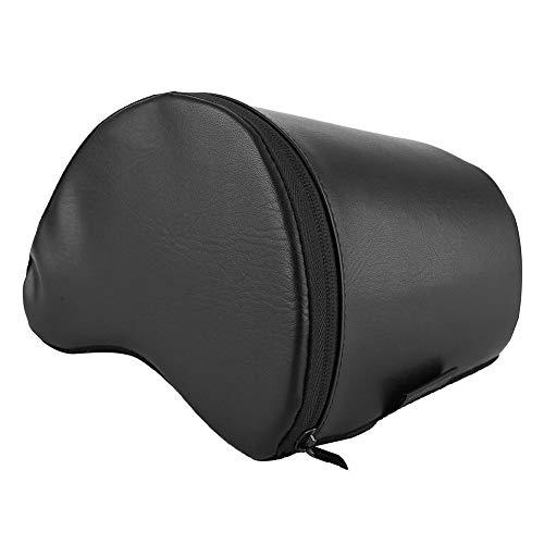 Guitar Cushion, Durable Guitar Soft Leg Pad Musical Instrument Accessories Portable ()