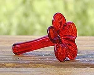 Par-A-Sol Replacement Flower Tube