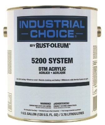 rust-oleum-5200-system-250-voc-dtm-acrylic-gloss-white-5-gallon-pail