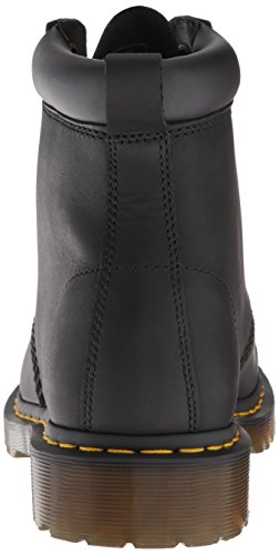 939 De Dr Martens Adulte Ben Mixte Black Bottines Boot Ville qvx5pwZn