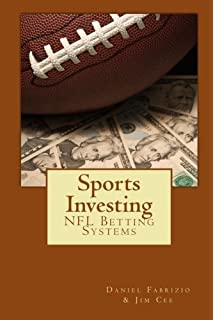 Sports Betting Systems Books For Sale - image 8