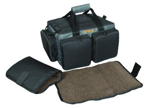 Allen Company Rangemaster Shooting Bag, Outdoor Stuffs
