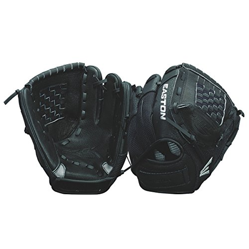 Easton ZFX 1101 Z-Flex Series Ball Glove