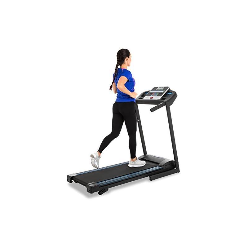 xterra-fitness-tr150-folding-treadmill