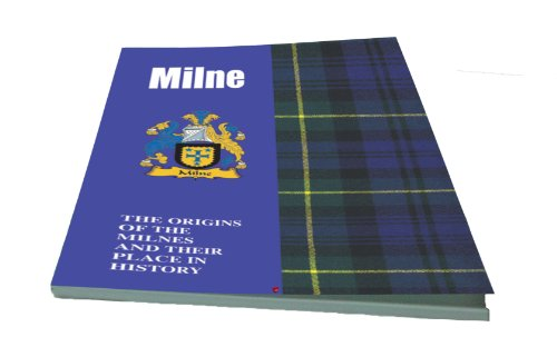Milne For Sale Only 4 Left At 75