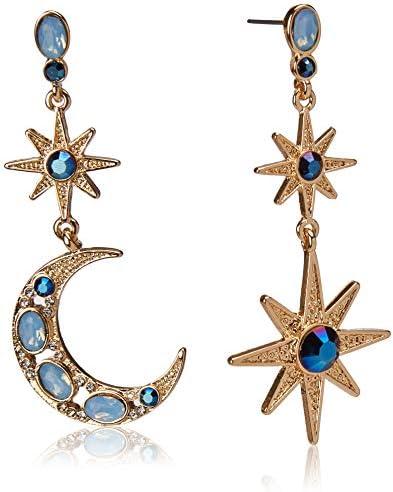 Opk fashion jewelry