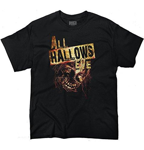 Hallo (Spooky Costumes Ideas)