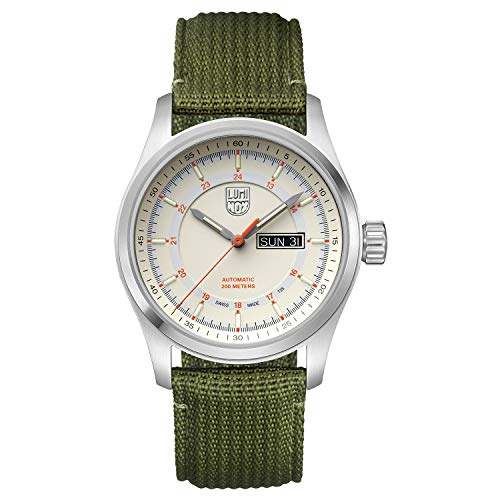 Luminox Atacama Field Adventure Watch XL.1907.NF, 44MM