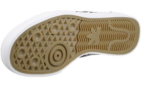 adidas ADI-EASE - Zapatillas deportivas para Unisex, Gris - (GRPULG/MARUNI/FTWBLA) 49 1/3