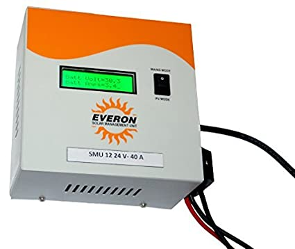 EVERON CARD READER DRIVERS FOR WINDOWS XP