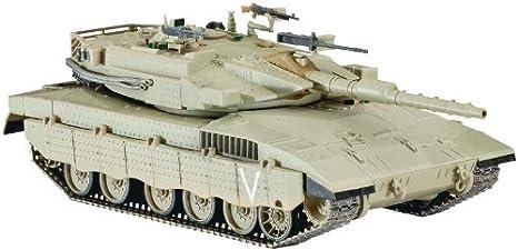 Revell 1:72 Merkava Mk.III