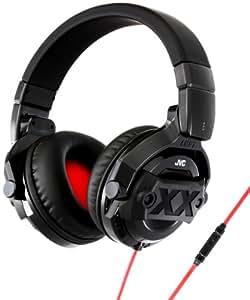 HA-MR77X-E (HAMR77XE) - Kopfhörer