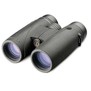 Leupold BX-4 McKinley HD Roof Prism Binoculars, 8x42mm, Black
