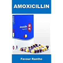 AMOXlClLLlN (Italian Edition)