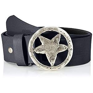Biotin Stella-Marela Cinturón para Mujer   DeHippies.com