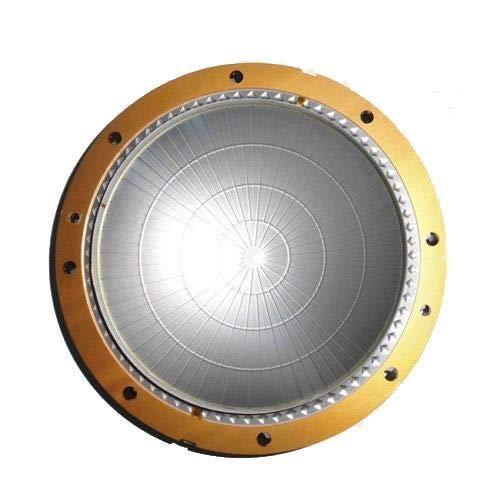 FidgetGear Diaphragm For JBL SR-4726XF, SR-4731XF, SRX-722/F, SRX-725/F, VRX-915, 8 Ohm