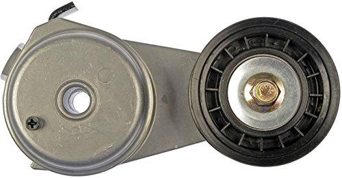 Dorman 419-210 Ford/Mercury Automatic Belt Tensioner