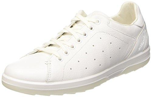 TBS Energy - Zapatillas de deporte Hombre Blanc (Blanc)