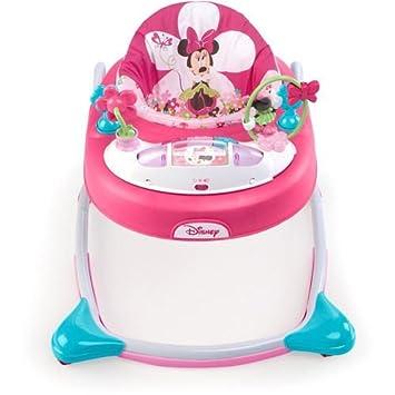 Amazon.com: NUEVO Amor Disney Minnie Mouse Centro de ...