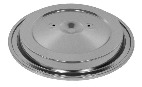 Compare Price To 93 Chevy Air Cleaner Tragerlaw Biz