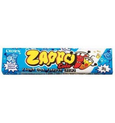 zappo-fruit-chews-cola-x-60