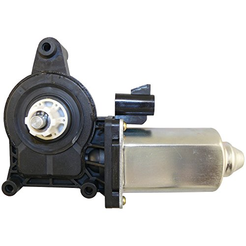 ACDelco 11M34 Professional Power Window Motor ()