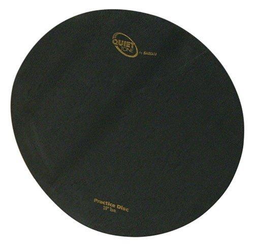 sabian-10-inch-practice-disc-tom