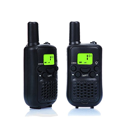 walkie-talkies-wireless-interphone-22-channel-frs-gmrs-2-way-radio-2-miles-up-to-3-miles-uhf-handhel