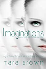 Imaginations: Imaginations Trilogy