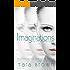 Imaginations: Imaginations Trilogy