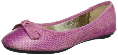 Escarpins Zap femme Pink Rose Eas1327 5q7q1