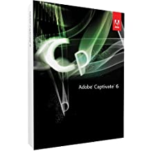 Captivate Upgrade from Version 4