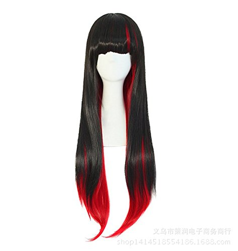 Style Halloween Costumes Hair Wig (27.6