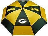 NFL Green Bay Packers Golf Umbrella