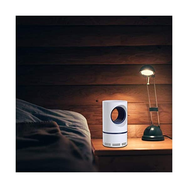 Best Mosquito Killer Lamp For Home Indoor India 2020
