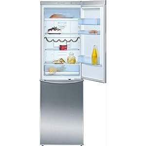 Balay 3KFI7861 - Frigorífico Combi 3Kfi7861 Con Tecnología Óptima No Frost