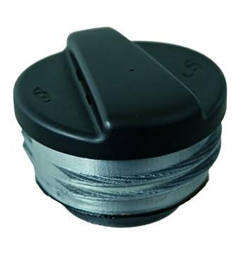 Elga LC216 Composite Air Vent Filter, For Purelab Flex 3 and 4 Storage Tanks