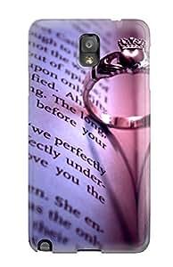 Protective ZippyDoritEduard OkPrKKs1395SMjXb Phone Case Cover For Galaxy Note 3