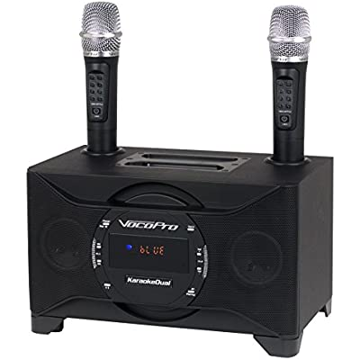 vocopro-wireless-microphones-amp