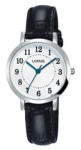 Women's Watch - Lorus RG261MX9