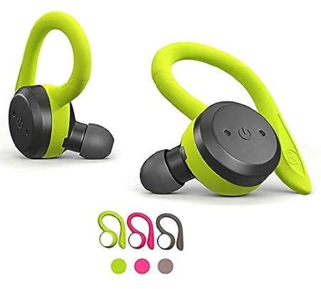 Boult Audio Tru5ive Bluetooth 5.0 Wireless Headphones