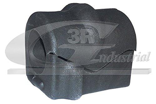 3RG 60440 Suspension Wheels: