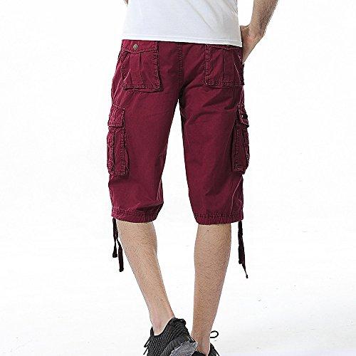 Buy vineyard vine shorts 31